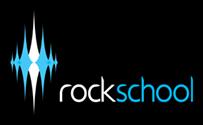 Rockschool Logo